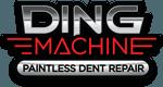 Ding Machine