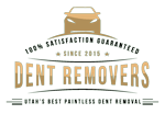 Dent Removers
