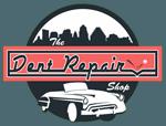 The Dent Repair Shop
