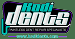 Kodi Dents